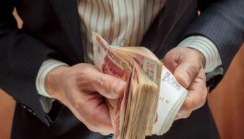 Должно ли ликвидированное ООО возвращать долги кредиторам?