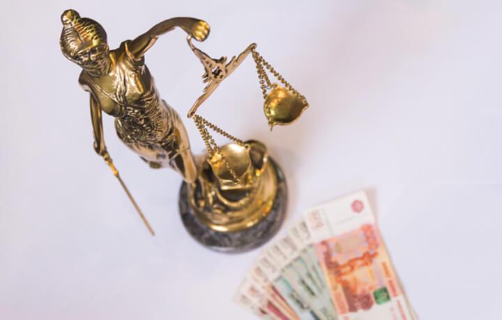 адвокаты по банкротству физ лиц