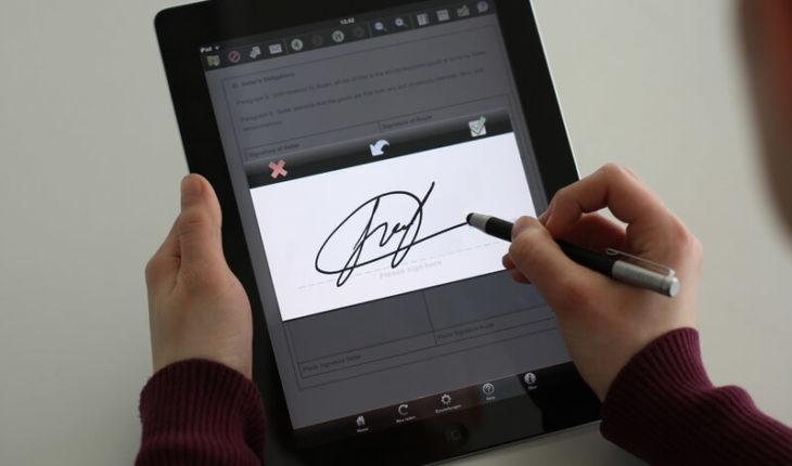 Как бесплатно получить квалифицированную электронную подпись?
