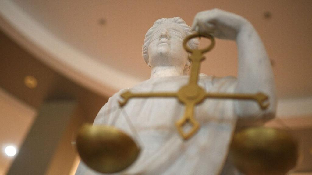 как подтвердить судебные издержки