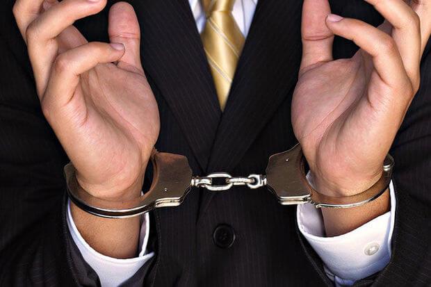 КС пояснил, когда наступает уголовная ответственность за халатность