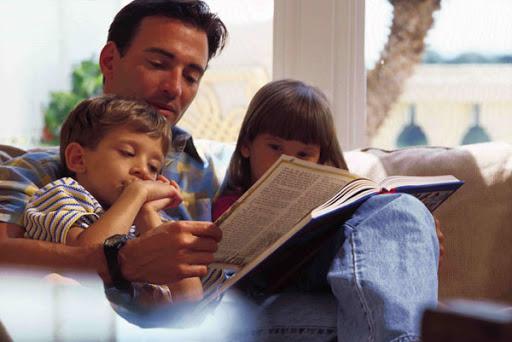 КС РФ разъяснит право отцов суррогатных детей на маткапитал