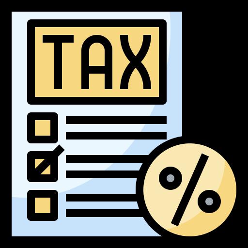 налоговая ответственность-icon