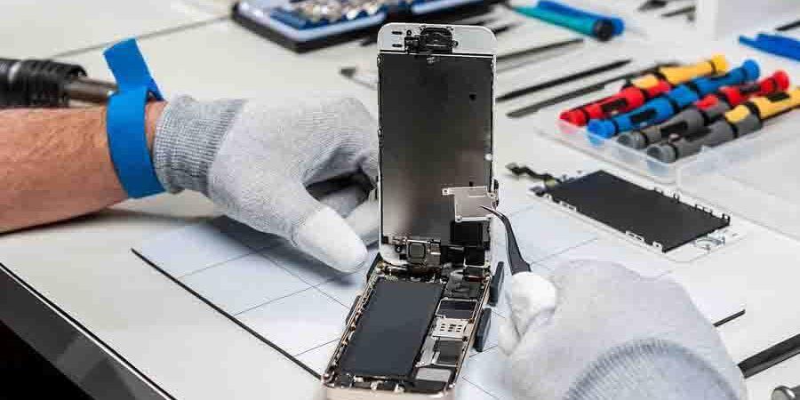 Телефон с недостатком: как защитить права потребителя?