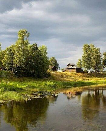 v-rossii-v-blizhajshee-vremya-mozhet-poyavitsya-selskij-turizm
