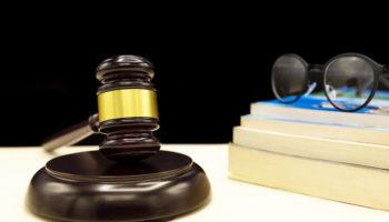 юридическая ответственность