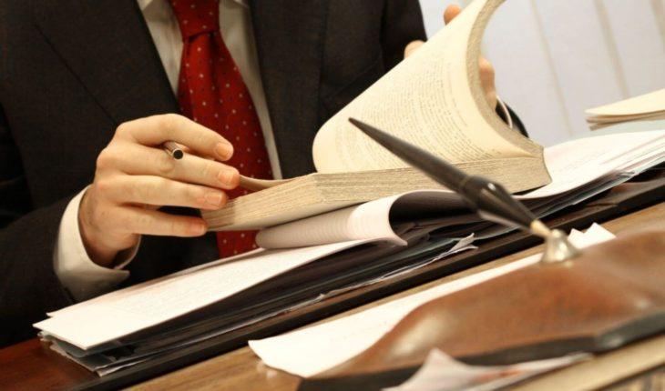 Закон о бесплатной юридической помощи ждут изменения?