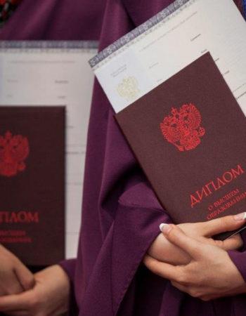 Без бумажки: студент-юрист подал в суд на свой же институт