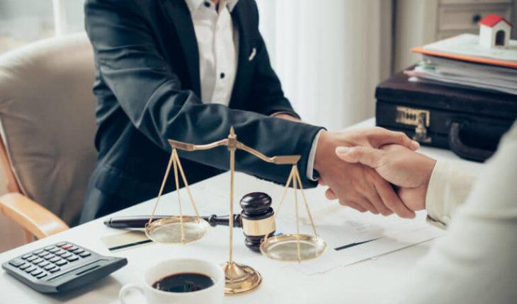 Досудебное урегулирование споров: разъяснения Пленума ВС РФ