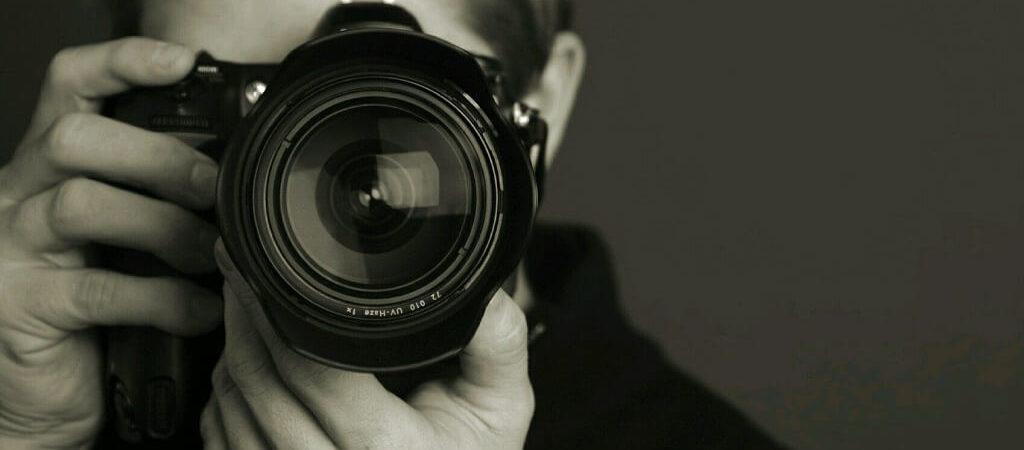 Фото и закон: что делать, если кто-то опубликовал моё фото?