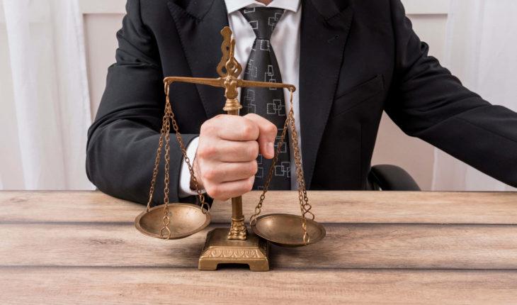 Свобода договора и гражданско-правовая ответственность ...