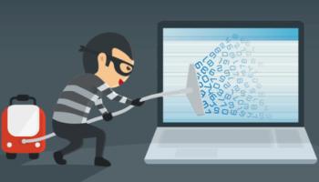 Как действовать в случае незаконного распространения персональных данных?