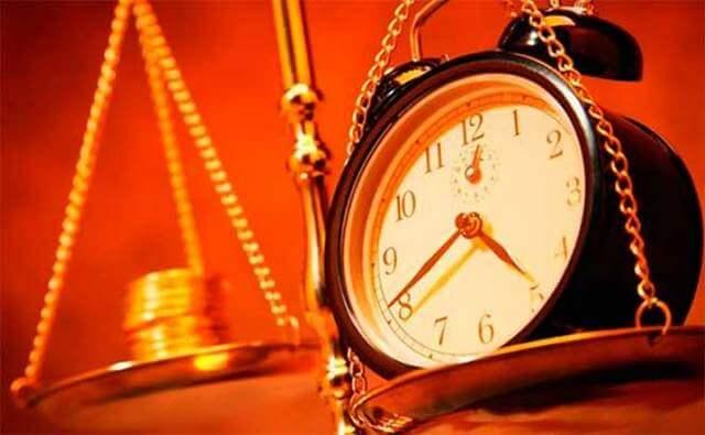 КС РФ помог кредитору защитить свои права