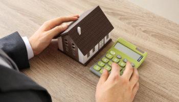 КС РФ рассмотрел дело о продаже квартиры без ведома совладельца