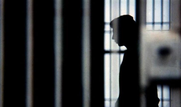 КС РФ: заключенный, попавший в больницу, может быть наказан