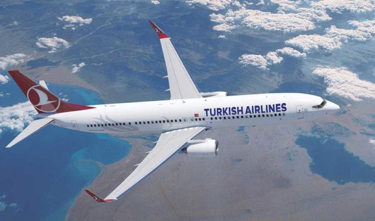 Отдых в Турции: условия въезда в страну для россиян
