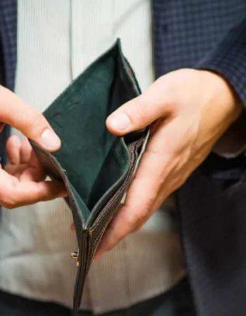 КС РФ напомнил о защите банкротов от бездействия финансовых управляющих