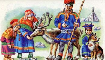 КС РФ рассказал о праве представителей коренных народов на охоту