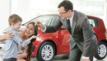 Маткапитал могут разрешить использовать для покупки авто