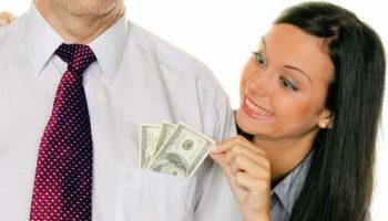 Неплательщиков алиментов бывшим супругам будет ждать арест
