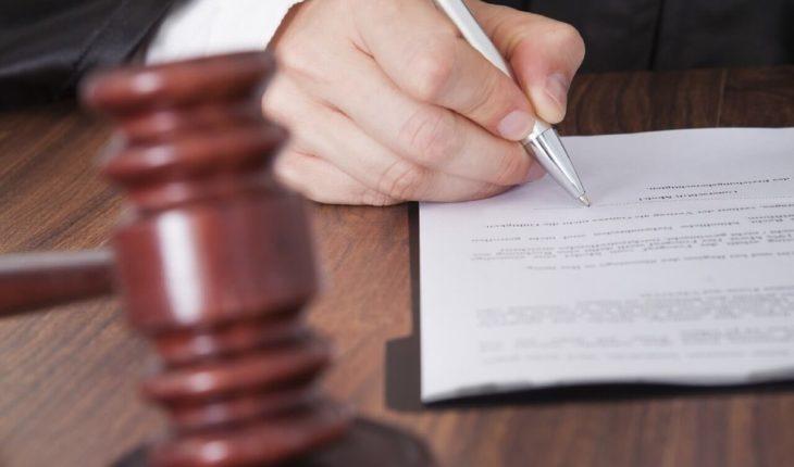 Верховный Суд разъяснил вопросы правопреемства после смерти