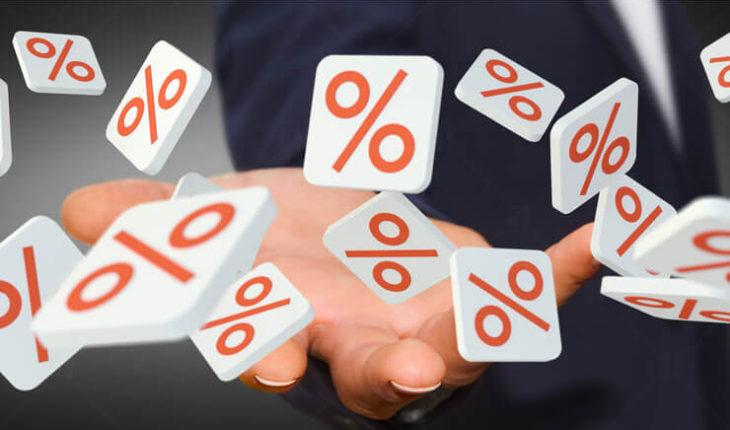 ВС РФ пояснил, когда уплаченные по кредиту проценты являются убытками