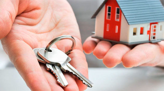 ВС РФ разбирался, за кем признаётся право собственности на выморочное имущество