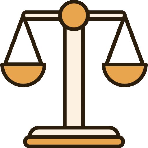 Как предъявлять встречный иск в суд в 2021 году