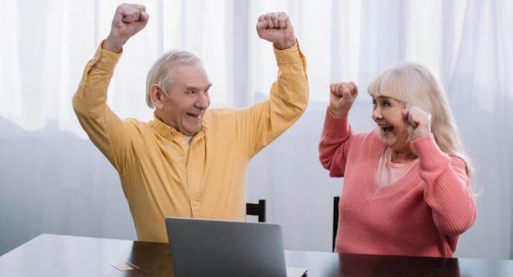 Депутаты предлагают вернуть прежний пенсионный возраст