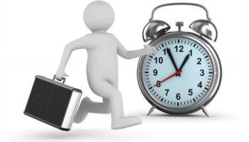 Пропущенный процессуальный срок: когда суд его восстановит?