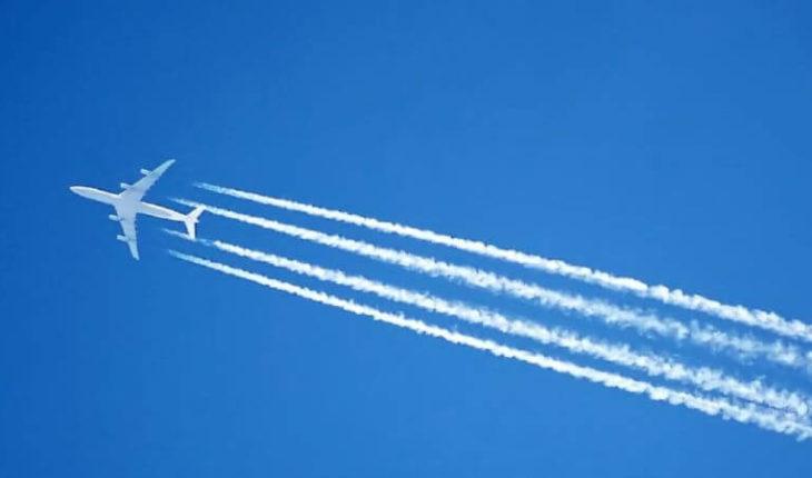 Россия снимает ограничения на полёты в Доминикану, Южную Корею и Чехию