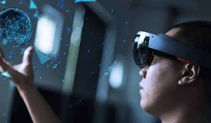 VR-технология и её применение в суде присяжных