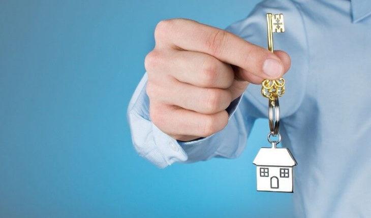 ВС запретил лишать должника единственного жилья в карательных целях