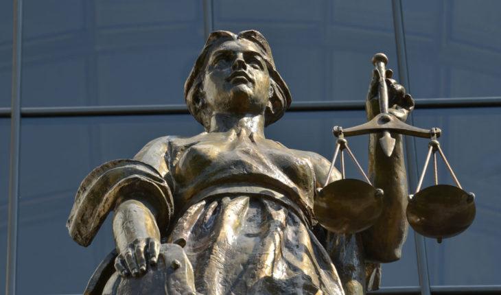 лишение права высказаться в прениях