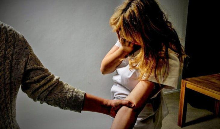 Наказание за преступление против половой неприкосновенности детей будет ужесточено