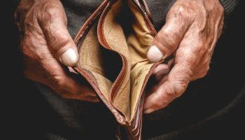 ВС: наказание за преступление, совершенное из-за бедности, не должно быть слишком суровым