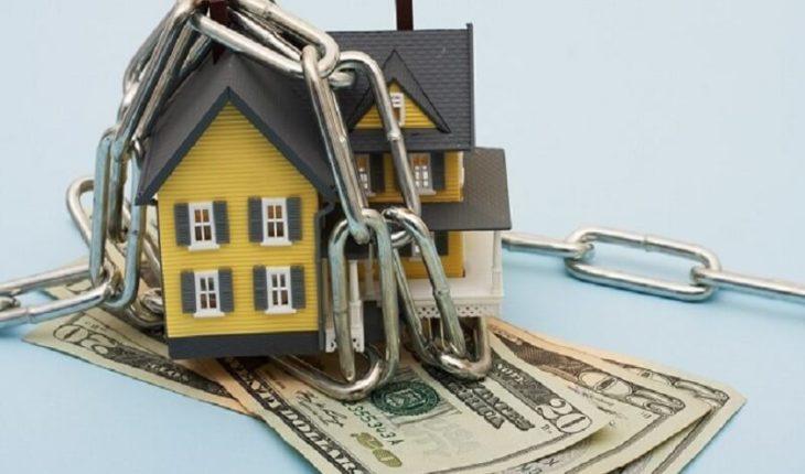 ВС рассмотрел очередное дело о лишении должника единственного жилья