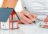 Должен ли финансовый управляющий согласовывать реализацию имущества с должником?