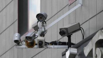 МЧС подготовило проект о повышении уровня безопасности в городах