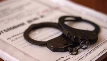 В Правительстве задумали над введением запрета на обсуждение уголовных дел