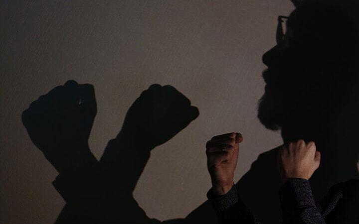 ВС РФ раскритиковал законопроект об уголовной ответственности за побои