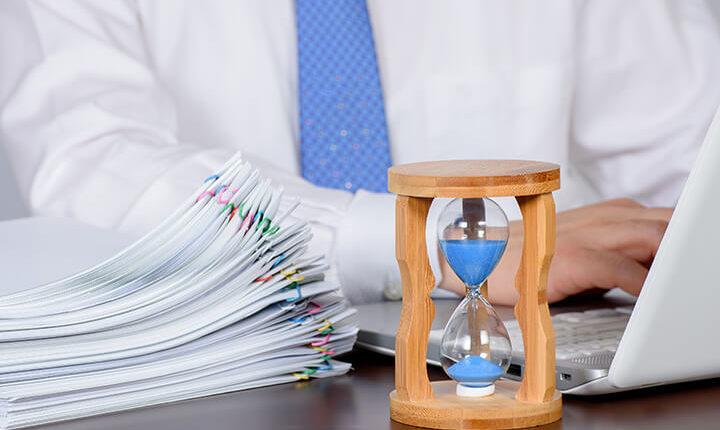 ВС указал, какие периоды засчитываются в срок исковой давности